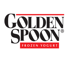 M1_GoldenSpoon