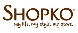 Shopko Deals