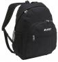 everest backpack