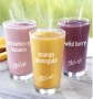 free mcdonalds smoothie