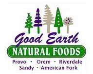 good earth coupons