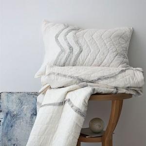 west elm comforter on sale