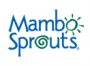 mambo sprouts healthy coupons