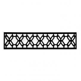 fretwork gorgeous shiny things deal