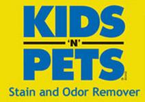 Free Kids N Pets