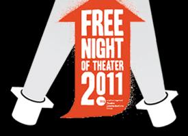 Free Night of Theatre