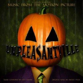 Halloween Music