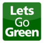 Lets Go Green Deal