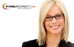 glasses eyewear cheap