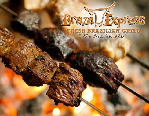homepage-BrazaExpress