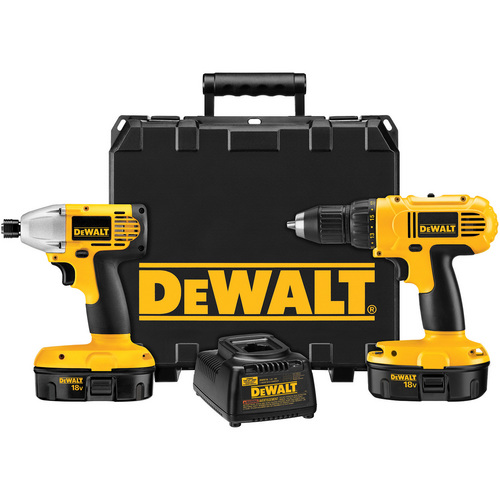 labor day sale lowes power tools