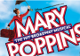 mary poppins deal