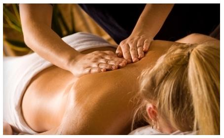 oola mola massage