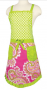 Flirty Aprons Zulilly Deal