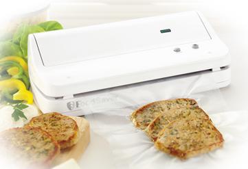 FoodSaver Mini Plus Deal