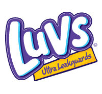 Free Luvs