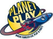 Freebies2deals-Planet-Play-coupon