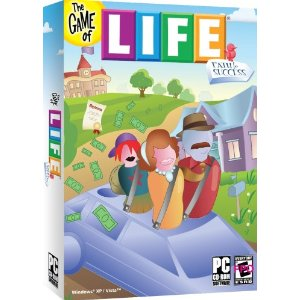 Game of Life PC Game