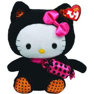 Halloween Hello Kitty Deal