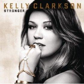 Kelly Clarkson Deal