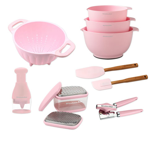 deal kitchenaid prep set coupon code
