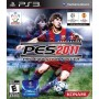 Pro Evolution Soccer Deal