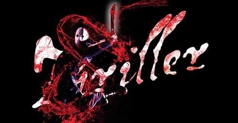 Thriller Deal