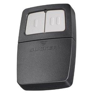 Universal Garage Door Remote Control