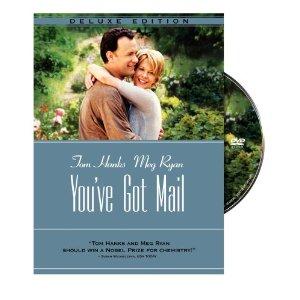 You've Got Mail Deal