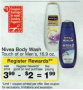 cheap nivea deal