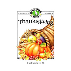 gooseberry-patch-thanksgiving-cookbook-m