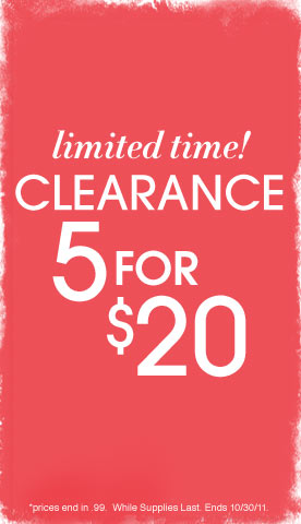 hero_clearance_5for20