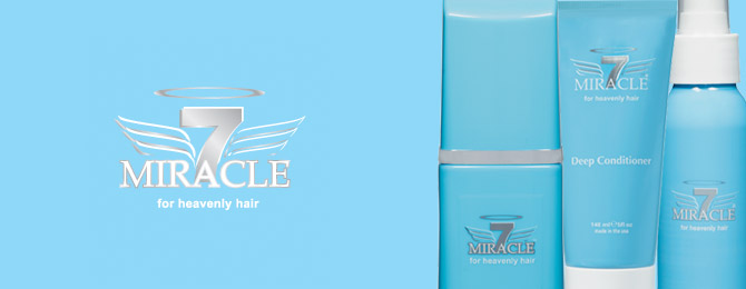 miracle7_brand