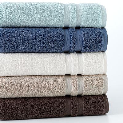 sonoma towels