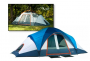 mountain trails tent deal