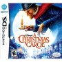 A Christmas Carol DS Deal