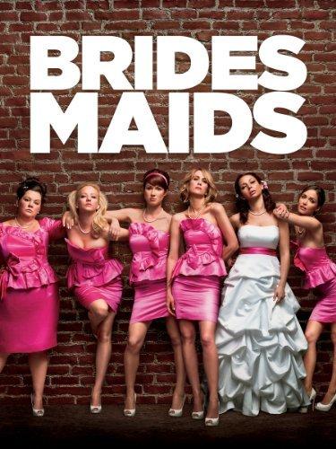 Brides Maids Deal