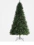 Christmas tree deal 7 ft
