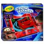 Crayloa Color Explosion Cars 2 Deal