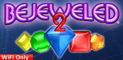 Free Bejeweled 2 Deal