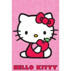 Hello Kitty Deal
