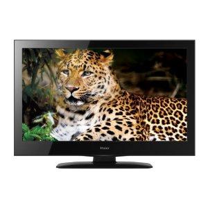 LCD HDTV Deal
