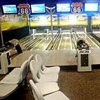 Mini-Bowling-Planet-Play-Buffet-Draper_sm
