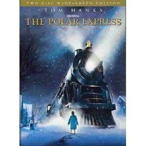 Polar Express Deal
