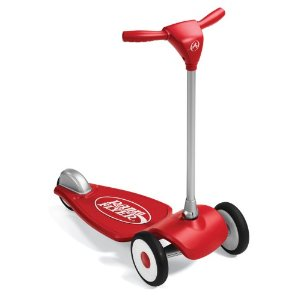 Radio Flyer Deal