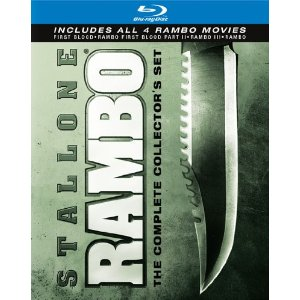 Rambo Deal