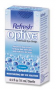 Refresh Optive deal printable coupon