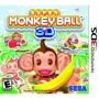 Super Monkey Ball 3D Deal