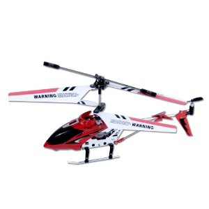 Syma Helicopter Deal