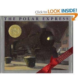 The Polar Express Deal